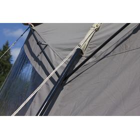Vango Rosewood tent grijs